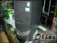 富士康�w狐998�C箱