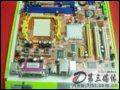 [大�D4]富士康K8M890M2MA-RS2H主板