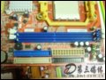 [大�D8]富士康K8M890M2MA-RS2H主板