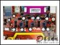 [大�D5]富士康K8T890M2AA-RS2H主板
