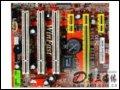 [大�D7]富士康K8T890M2AA-RS2H主板