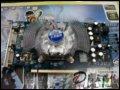 [大图2]影驰7900GS 512M显卡