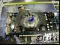 [大图1]影驰GF7900GS高清版(256M)显卡