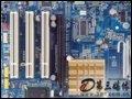 [大�D3]技嘉GA-945GZM-S2主板