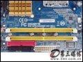 [大�D4]技嘉GA-945GZM-S2主板