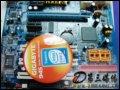 [大图4]技嘉GA-945PL-S3(rev. 2.0)主板