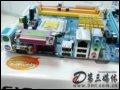 [大�D5]技嘉GA-945PL-S3(rev. 2.0)主板
