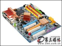 技嘉GA-N680SLI-DQ6主板