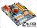 [大�D2]技嘉GA-N680SLI-DQ6主板