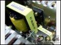 [大图6]长城双卡王BTX-500SD电源