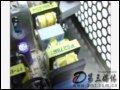 [大图8]长城双卡王BTX-500SD电源