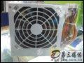 [大图2]航嘉BS-3200电源
