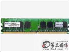 麒��512MB DDR2 533(�_式�C)�却�