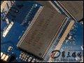 [大图5]金泰克磐虎256MB DDR400(台式机)内存
