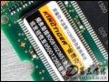 [大图1]金泰克磐虎512MB DDR333(台式机)内存