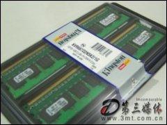 金士�D1GB DDR2 533 E(服�掌�)�却�