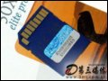 [大图5]金士顿Elite Pro SD卡(1GB)闪存卡