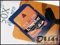 [大�D7]金士�DElite Pro SD卡(1GB)�W存卡
