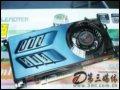 [大图1]丽台WinFast 8800GTS (640M)显卡