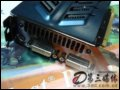 [大图4]丽台WinFast 8800GTS (640M)显卡