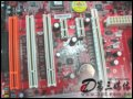 [大�D7]微星K9N NEO-F主板
