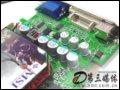 [大图8]微星NX7300GT-TD128E白金版(DDRIII)显卡