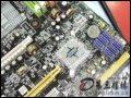 [大�D3]微星P965 Platinum主板