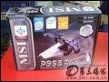 [大�D4]微星P965 Platinum主板