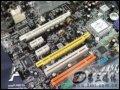 [大图5]微星P965 Platinum主板