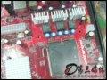 [大�D3]微星PT890 NEO-V主板