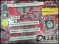 [大�D4]微星PT890 NEO-V主板