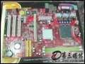 [大�D5]微星PT890 NEO-V主板