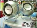 [大�D8]�_�舨�SC-2110音箱