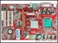 [大图1]硕泰克SL-PT890-RL主板