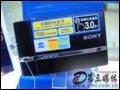 [大图3]索尼DSC-T50数码相机