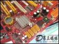 [大�D4]斯巴�_克M2A481-OG-PB主板
