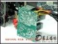 [大图2]鑫谷劲翔550电源