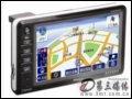 新科 GM-702C GPS