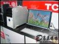 [大图6]TCL锐翔K9616电脑