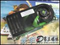 双敏 速配PCX8868GTS 显卡