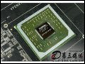 [大图4]讯景7600GT(PV-T73G-U1D)(256M)显卡