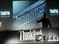 �想�想Think Pad T60�P�本