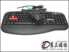 �p�w燕K4火力王2005F光�套�I�P