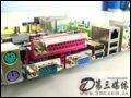 [大�D6]富士康945GZ7MC-RS2HV主板