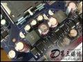 [大�D8]富士康945GZ7MC-RS2HV主板