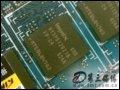 [大图8]金泰克磐虎512MB DDR2 533(台式机)内存