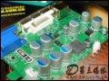 [大图5]微星NX7100GS战斗版显卡