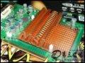 [大图6]微星NX7100GS战斗版显卡