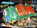 [大图7]微星NX7100GS战斗版显卡