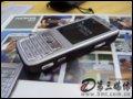 [大图2]诺基亚N73手机